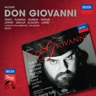 <span>Mozart: Don Giovanni</span>
