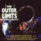 The Outer Limits of Audio Fidelity