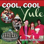 &lt;span&gt;Cool, Cool Yule&lt;/span&gt;