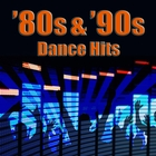 80s & '90s Dance Hits (Re-Recorded / Remastered)