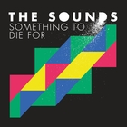 Something To Die For (Single Mix)