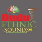 Soul Shift Music: Ethnic Sounds