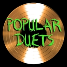 Popular Duets