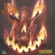 Trick Or Treat - Original Motion Picture Soundtrack  Featuring FASTWAY