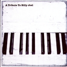 A Tribute to Billy Joel