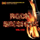 Hurricane Healing Vol. 110 - Rock