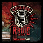 College Radio Day: Album 2012 [Explicit]