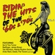 Ridin' The Hits Of The '60s & '70s Vol. 2