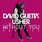 &lt;span&gt;Without You &#40;feat.Usher&#41; &#91;Remixes&#93;&lt;/span&gt;