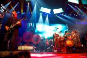 Raleigh, this photo gallery of your show is brought to you by the letter R - http://photos.rush.com/Rush2013/Raleigh/