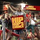 Hip Hop Choice [Explicit]