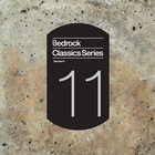 Bedrock Classics Series 11