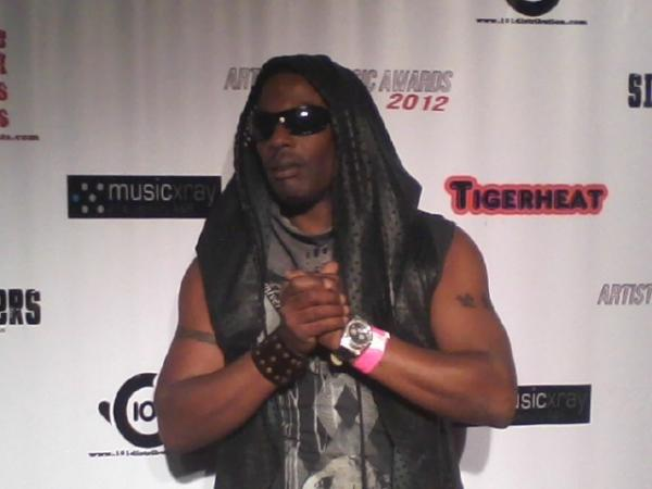 Dayda Bass Exclusive Red Carpet Photos Grammy&#39;s Week! Artists In Music Awards 2012 in Dayda Bass Red Carpet Grammy&#39;s week Hollywood! by 