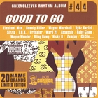 Good To Go (Greensleeves Rhythm Album #44)