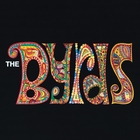 <span>The Byrds</span>