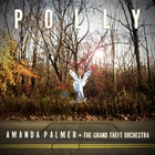 Polly - Single