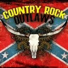 Country Rock Outlaws