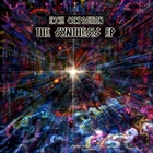 The Synthesis EP [Explicit]