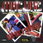 Mac Dre's the Name [Explicit]
