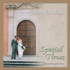 Special Times  (Remastered 2011 Edition)