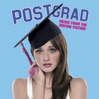 Post Grad &#40;Music From The Motion Picture&#41;