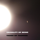 Thorn of Thunder [Explicit]