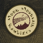 Moon Mountain Ramblers