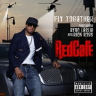 Fly Together [Explicit]