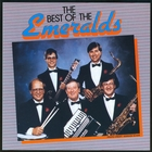 The Best Of The Emeralds