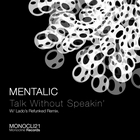 Talk Without Speakin&#39;