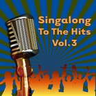 <span>Singalong To The Hits Vol. 3</span>
