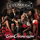 Sip Champagne - Single [Explicit]