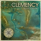 Boys' Choir - Single