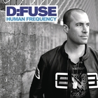 Human Frequency (Continuous DJ Mix By D:Fuse)