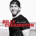 Billy Currington Mix