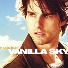<span>Music From Vanilla Sky</span>