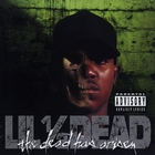 The Dead Has Arisen [Explicit]