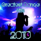 Greatest Dance Hits 2010
