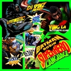 Batman and Robin &#40;Superhero Language&#41; &#91;Explicit&#93;