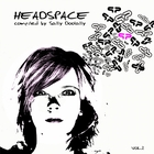 Headspace Vol 2. - Compiled By Sally Doolally