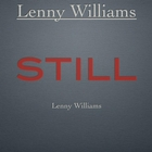 Still - Single