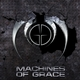 Machines of Grace