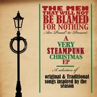A Very Steampunk Christmas EP &#91;Explicit&#93;