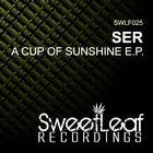 A Cup Of Sunshine EP