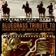 Bluegrass Tribute to Darius Rucker and Hootie & The Blowfish