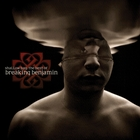 Shallow Bay: The Best Of Breaking Benjamin &#40;Clean&#41;