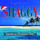 <span>Jamaican Drummer Boy - Single</span>