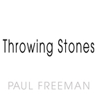 Throwing Stones EP