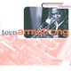 Priceless Jazz 3 : Louis Armstrong