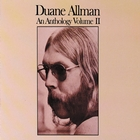 An Anthology Volume 2: Duane Allman